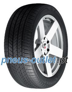 Bridgestone Alenza Sport All Season EXT