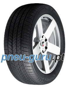 Bridgestone Alenza Sport All Season EXT
