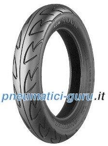 Bridgestone B01