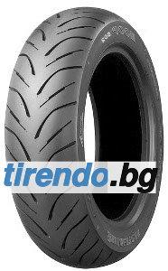 Bridgestone B 02