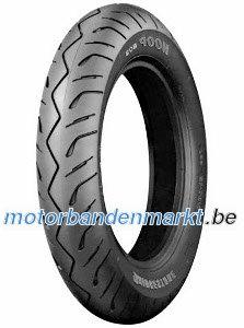 Bridgestone B03