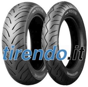 Bridgestone B 03 Pro