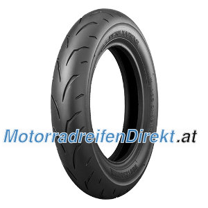 Bridgestone   Battlax BT-39SS Mini