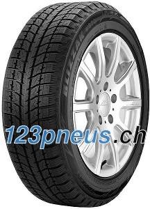 Bridgestone Blizzak WS70 XL
