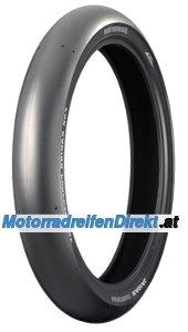 Bridgestone   BM01