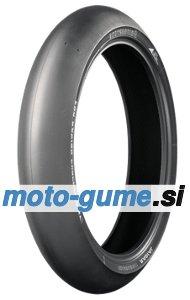 Bridgestone   BM02