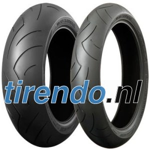 Bridgestone BT01 R