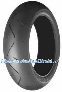 Bridgestone   BT003R Racing Street