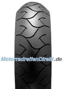 Bridgestone BT012 RE