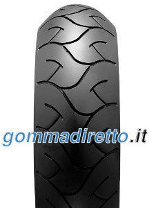 Bridgestone BT012 RE