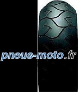 Bridgestone BT012 RG