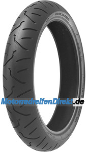 Bridgestone BT014 F