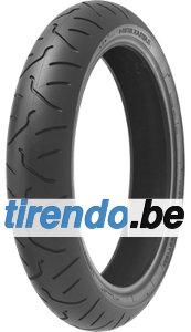 Bridgestone BT014 F