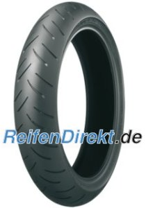bridgestone-bt015-f-120-70-zr17-tl-58w-m-c-variante-m-vorderrad-
