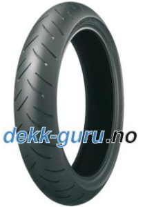 Bridgestone BT015 F