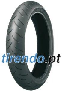 Bridgestone BT015 F