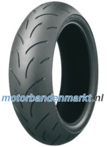 Bridgestone BT015 R
