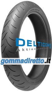 Bridgestone BT016 F