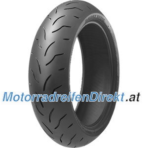 Bridgestone   BT016 R