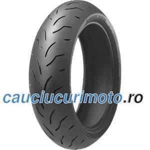 Bridgestone BT016 R