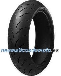 Bridgestone   BT016 R AA