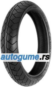 Bridgestone BT020 F