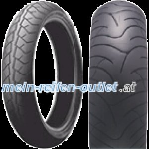 Bridgestone Bt 020 Fgg