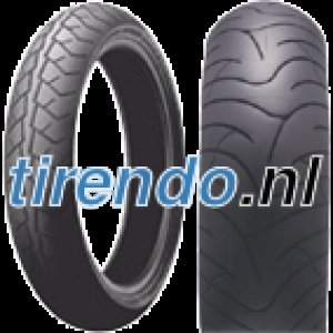 Bridgestone BT020 FGG