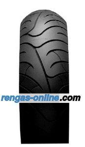 Bridgestone BT020 R