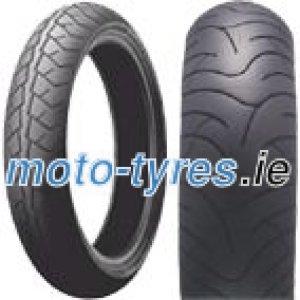 Bridgestone   BT020 R CC