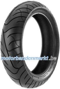 Bridgestone BT020 RF