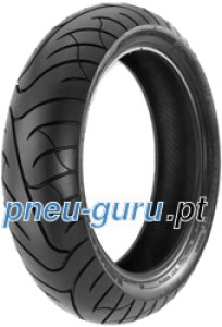 Bridgestone BT020 RF
