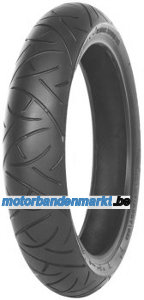Bridgestone BT021 F