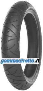 Bridgestone BT021 F