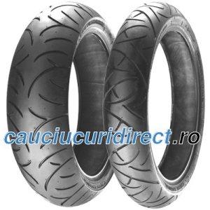 Bridgestone BT021 F AA ( 120/70 ZR17 TL (58W) M/C, Variante AA, Roata fata )