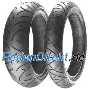 bridgestone-bt021-f-bb-120-70-zr17-tl-58w-m-c-sonderkennung-bb-vorderrad-