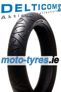 Bridgestone BT021 FU