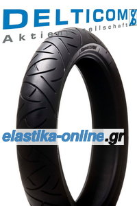 Bridgestone BT021 FU