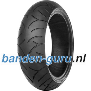 Bridgestone BT021 R