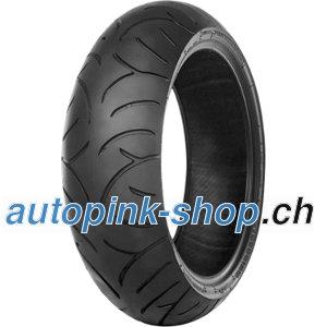 Bridgestone BT021 R