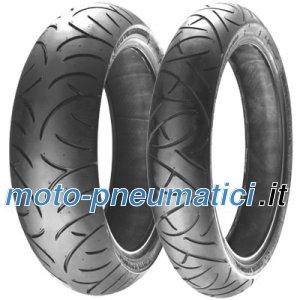 Bridgestone BT021 R AA
