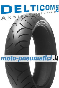 Bridgestone BT021 RU
