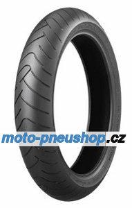 Bridgestone   BT022 F
