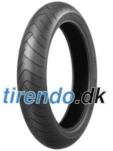 Bridgestone BT023 F