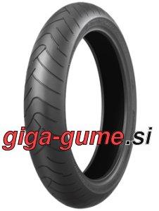 Bridgestone BT023 F GT