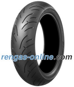 Bridgestone BT023 R