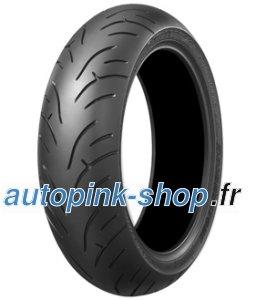 Bridgestone BT023 R