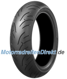 Bridgestone   BT023 R GT