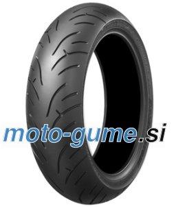 Bridgestone BT023 R GT