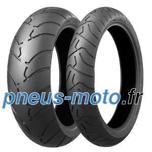 Bridgestone BT028 R